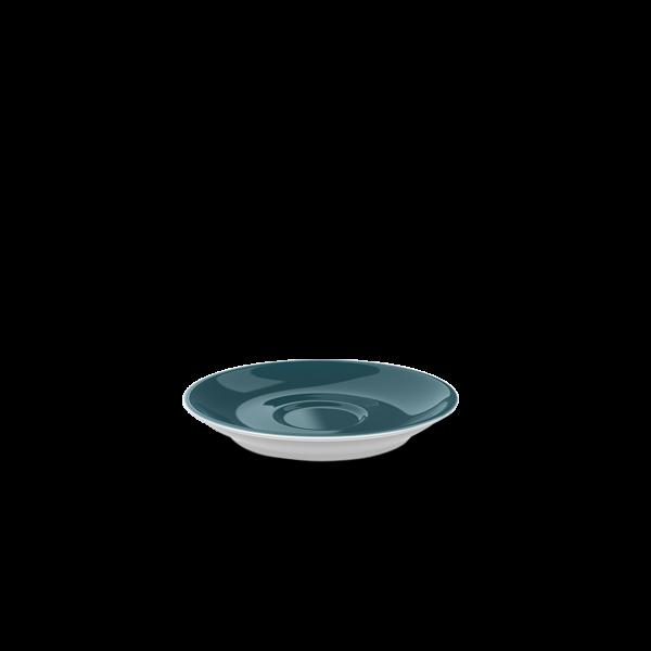Dibbern Espressountere classico SOLID COLOR PETROL