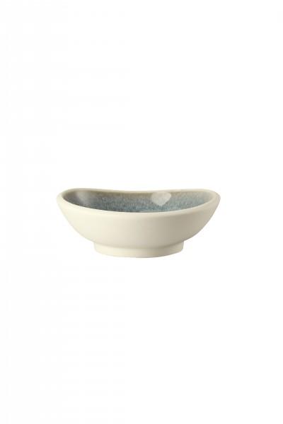Rosenthal Bowl 12cm JUNTO AQUAMARINE