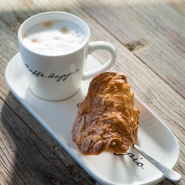 Rivièra Maison Caffè Doppio