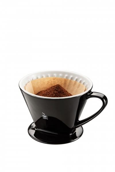 GEFU Kaffeefilter Gr.4 Stefano