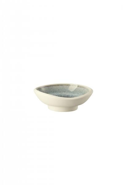 Rosenthal Bowl 10cm JUNTO AQUAMARINE