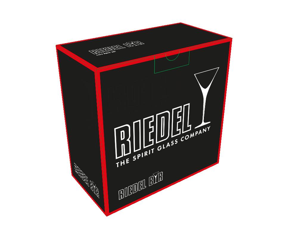 Rosenthal single malt