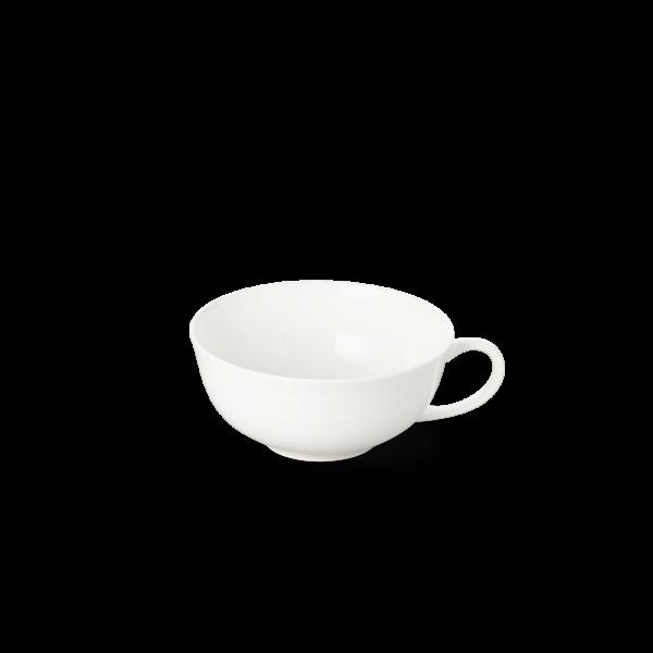 Dibbern Tee Obere 0,20L BONE CHINA CLASSIC