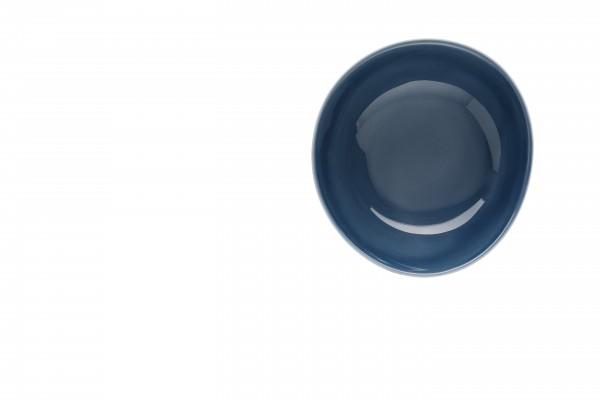 Rosenthal Bowl 12cm JUNTO OCEAN BLUE
