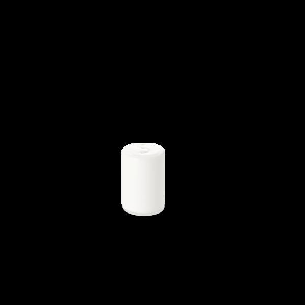Dibbern Salzstreuer 4,5cm BONE CHINA CLASSIC