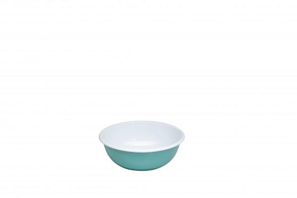 Riess Küchenschüssel 18cm NATURE GREEN MEDIUM
