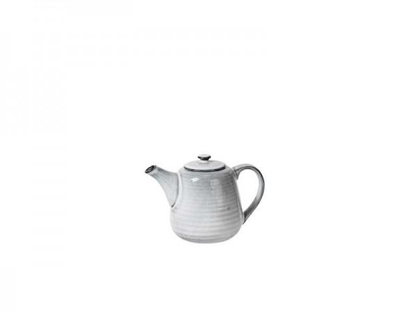 Broste Copenhagen Teekanne 0,7L NORDIC SAND