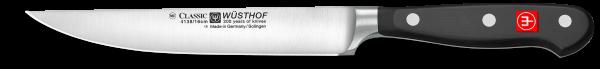 Wüsthof Küchenmesser CLASSIC 16cm