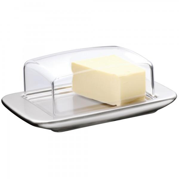 WMF Butterdose GESCHIRR LOFT BRUNCH