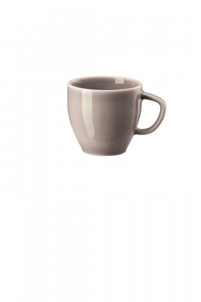 Rosenthal Espressoobere 0,08L JUNTO SOFT SHELL