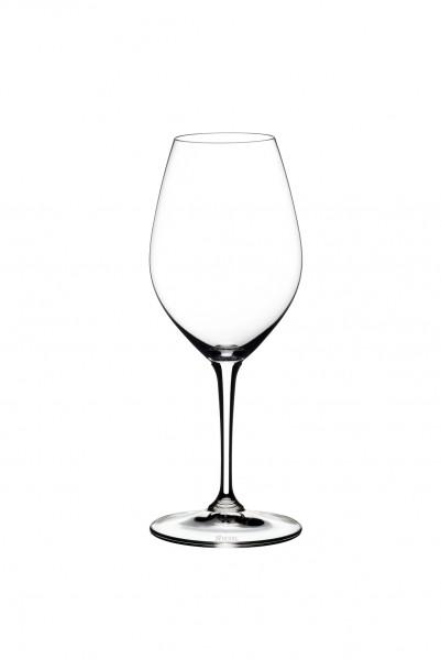 Riedel Champagner Wein VINUM