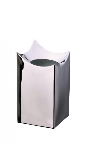 "Rosenthal Vase ""Roof"" (28cm)"