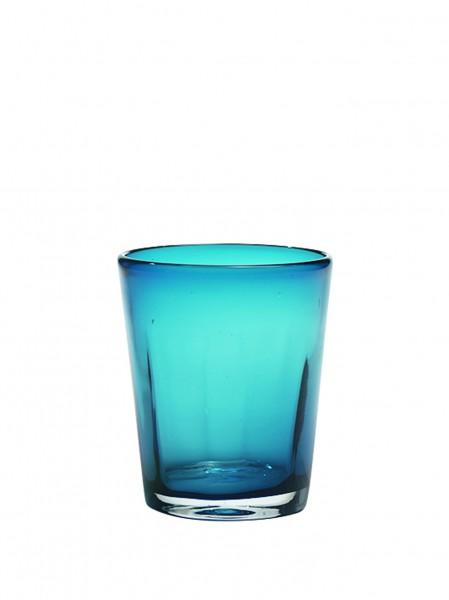 Zafferano Becher 32cl ink blue BEI