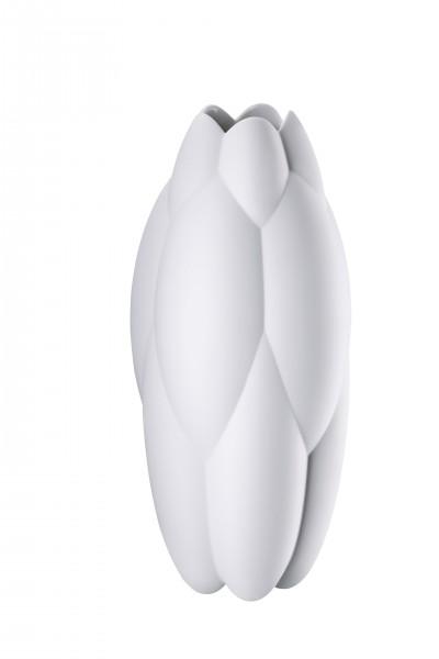 "Rosenthal Vase ""Core"" (31cm)"