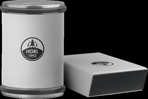 HORL Horl 2 Cruise