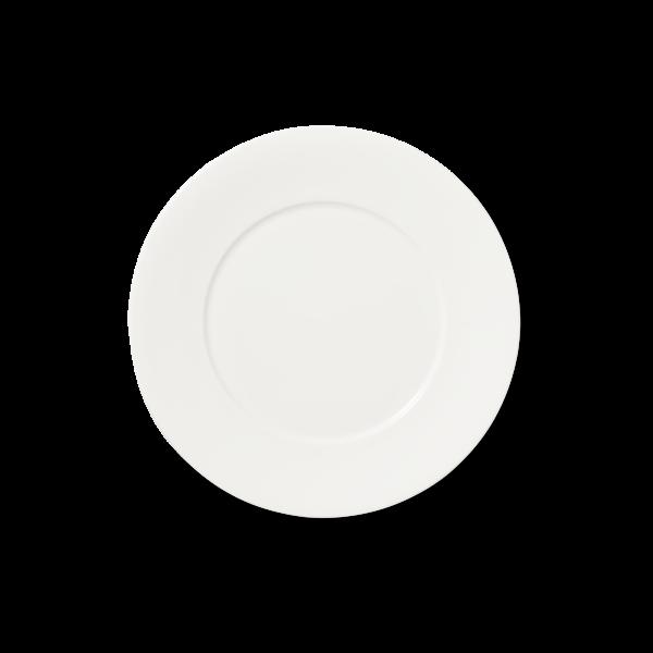 Dibbern Teller flach 24cm BONE CHINA FINE DINING