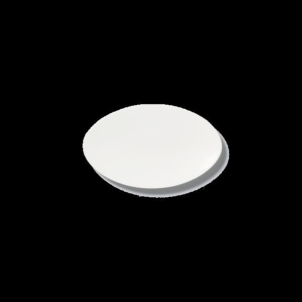 Dibbern Beilage oval 15cm BONE CHINA PURE