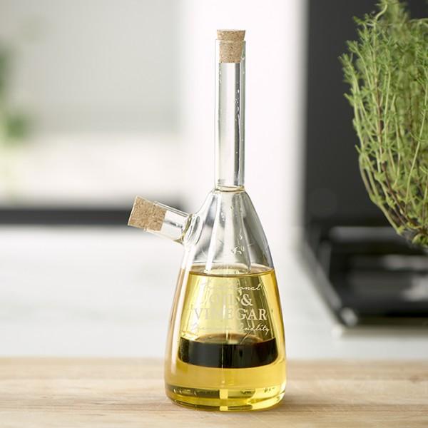 Rivièra Maison Essig/Ölflasche Traditional RIVIERA MAISON
