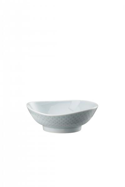Rosenthal Bowl 12cm JUNTO OPAL GREEN