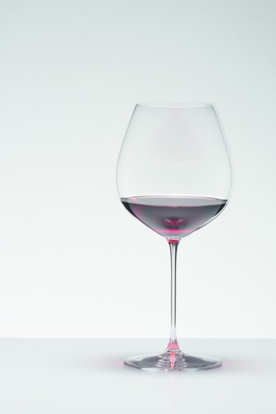 Riedel Old World Pinot Noir VERITAS
