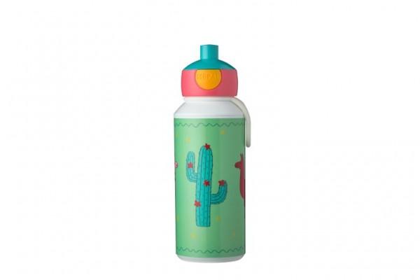Mepal Trinkflasche Lama 0,4