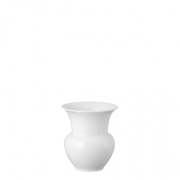 Hutschenreuther Vase 11cm
