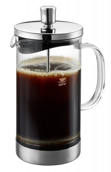 GEFU Kaffeebereiter 1L Diego