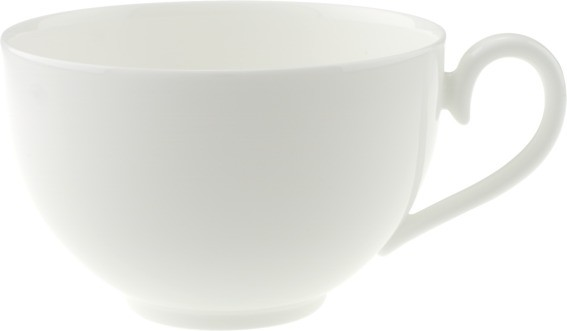 Villeroy & Boch Cafe au lait Obertasse 0.40L ROYAL
