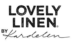 Lovley Linen