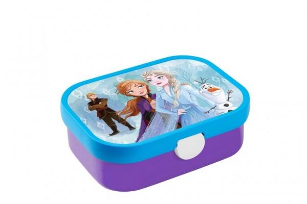 Mepal Brotdose Frozen 2