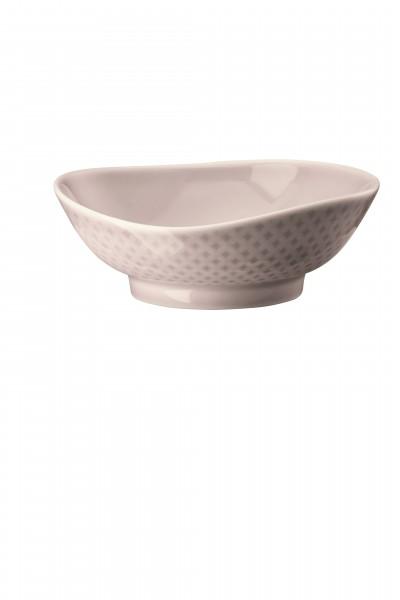 Rosenthal Bowl 12cm JUNTO SOFT SHELL
