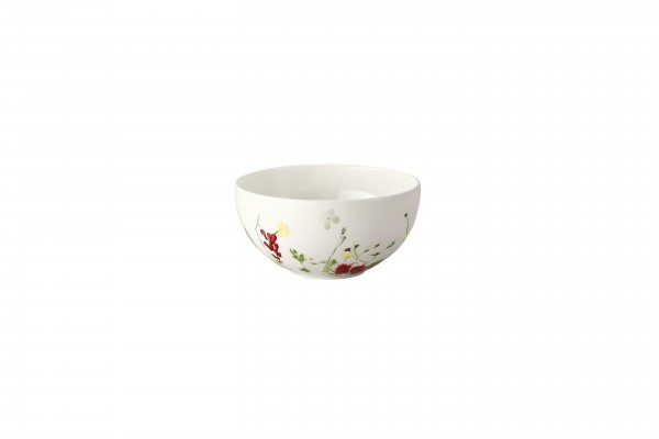 Rosenthal Bowl 10cm Fleurs Sauvages