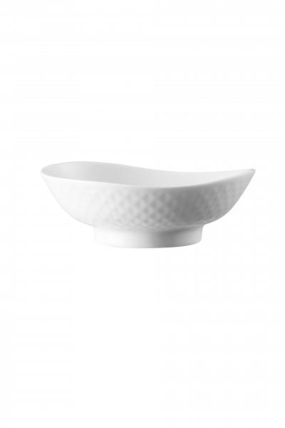 Rosenthal Bowl 10cm JUNTO WEISS