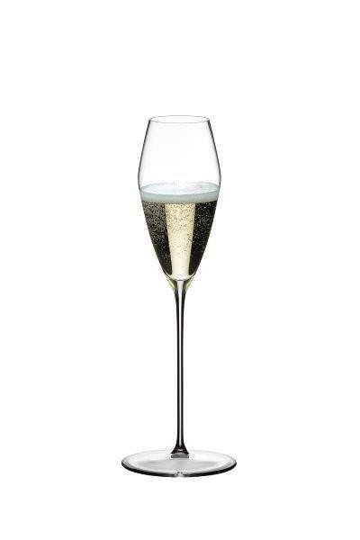 Riedel Champagner MAX