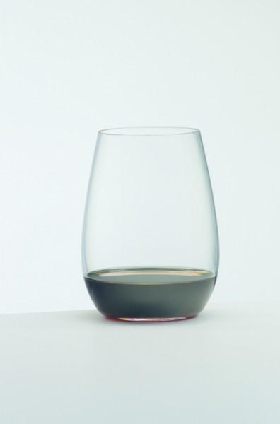 Riedel Destillate SERIE O