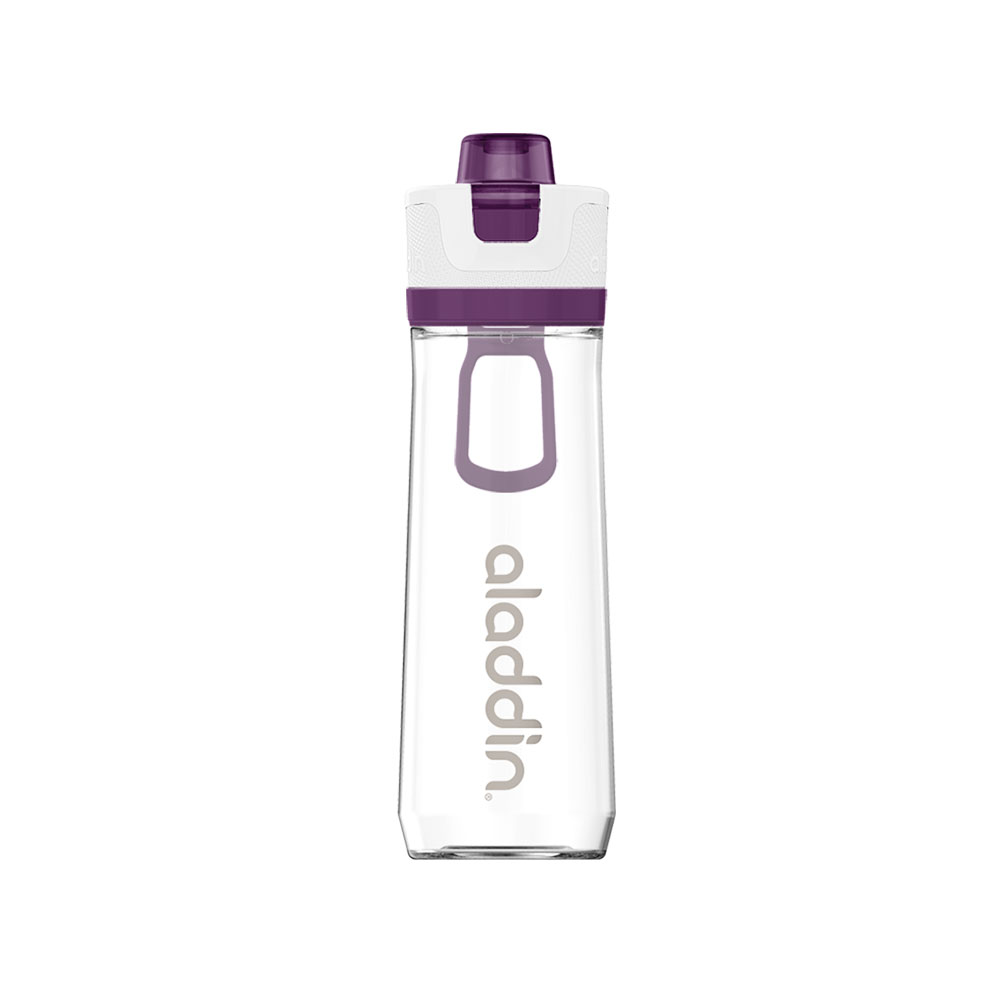 Active Hydration (lila) 0,8l