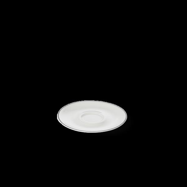 Dibbern Espressountere grau SIMPLICITY