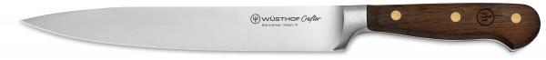 Wüsthof Schinkenmesser 20cm CRAFTER