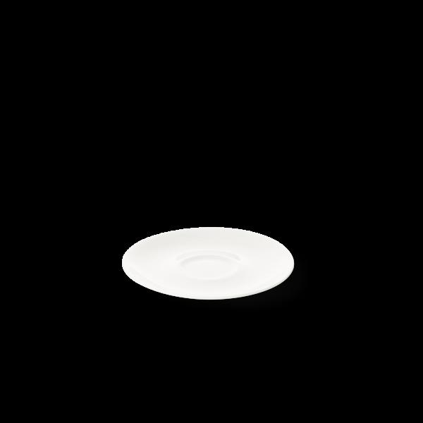 Dibbern Espresso Untere BONE CHINA CLASSIC