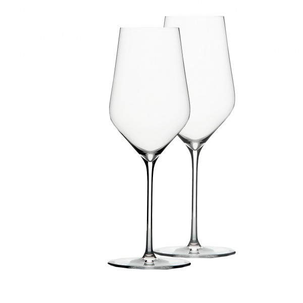 Zalto Weißweingläser (2er Set)