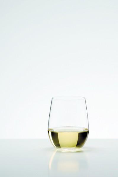 Riedel Viognier, Chardonnay Serie O
