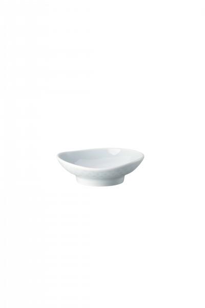 Rosenthal Bowl 8cm JUNTO OPAL GREEN
