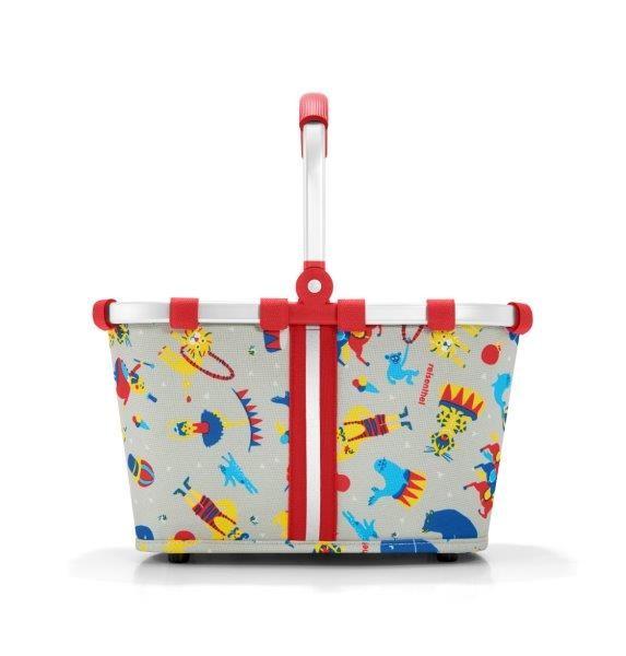 reisenthel Carrybag XS (Circus)