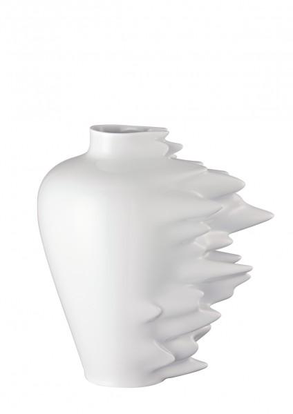"Rosenthal Vase ""Fast"" (30cm)"