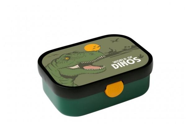 Mepal Brotdose Dino