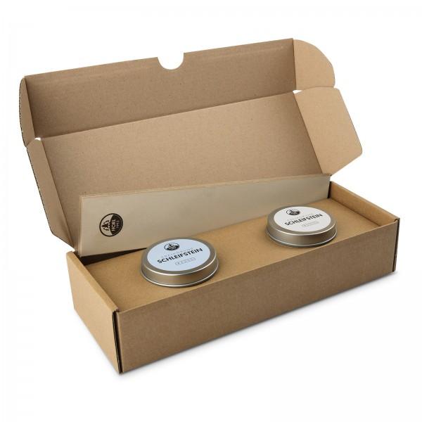 HORL Prämiumschärfe Paket