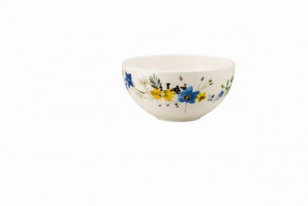 Rosenthal Bowl 10cm BRILLANCE FLEURS DES ALPES
