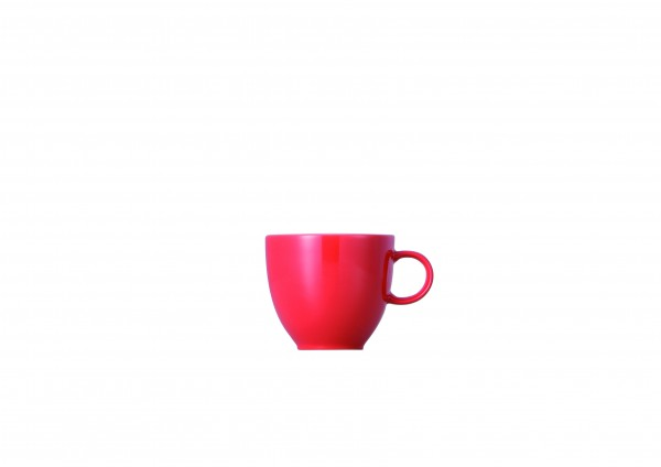 Rosenthal Espresso Obere SUNNY DAY NEW RED