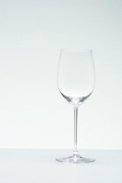 Riedel Viognier/Chardonnay VERITAS