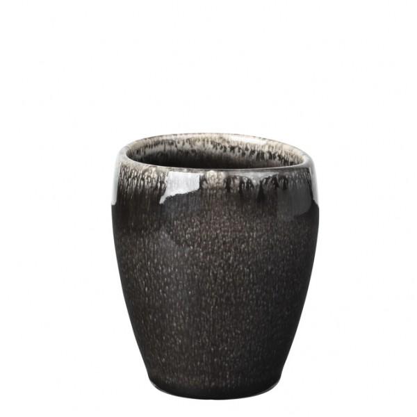 Broste Copenhagen Espresso Mug 0,1L NORDIC COAL